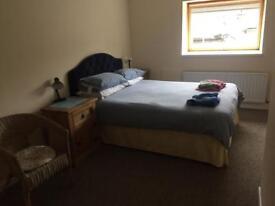 En-suite Hotel rooms £120 p/w