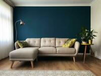 John Lewis Arlo sofa