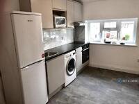 1 bedroom house in Vernon Drive, Stanmore, HA7 (1 bed)