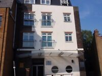 Central Croydon 1 Bedroom Flat Refurbished - HOUSING BENEFIT TENANTS WELCOME