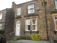 1 Bed House For Rent in Zoar Street, Morley