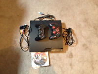 Playstation3 160GB Slim Console