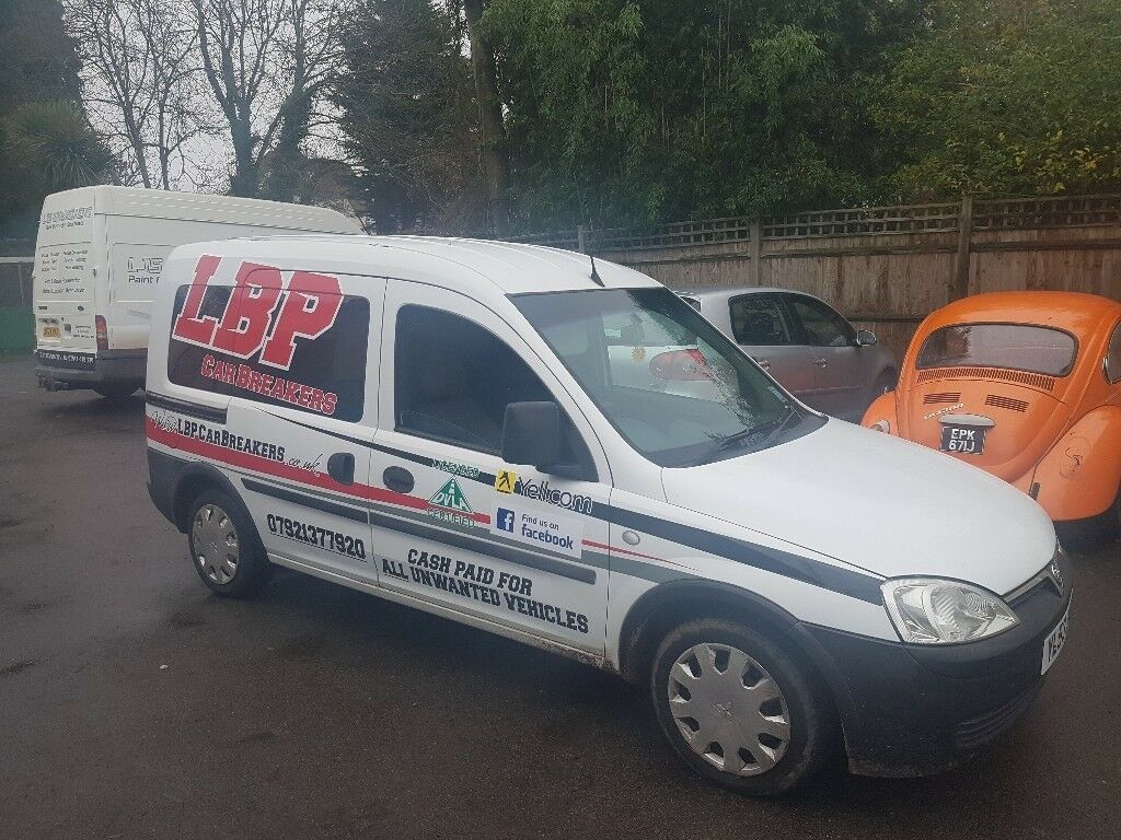 Cash paid for all unwanted vehicles | in Uxbridge, London | Gumtree