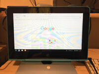 HP Laptop/Tablet PC