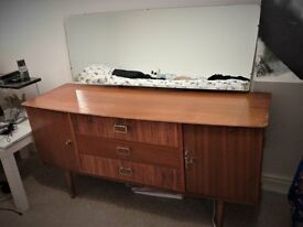 Vintage Dressing Table for sale