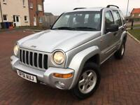 2001 Jeep Cherokee 4x4 3.7 V6 Automatic! Good Condition! 2 Keys! Trade In to Clear!