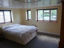 Double room near Bromley