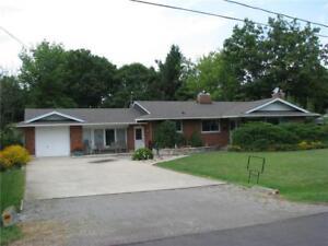 3836 Brookside Drive Vineland, Ontario