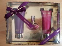 MONSOON GIFT SET