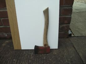 Axe for sale