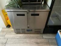 Commercial Kitchen Equipment - Hot cupboard / Bain Marie / Fridge / Slush Machine / Grill - For Sale