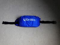 Belstaff Dri-Bika Waterproof Suit