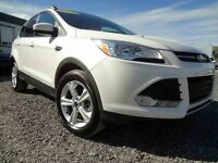 2015 Ford Escape AWD SE/Demo/EcoBoost/Bluetooth/Cruise/SiriusXm