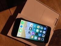 iPhone 7 128gb Vodafone
