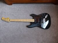 Squier Vintage Modified 70's Stratocaster 2015
