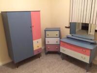 Unique bedroom furniture