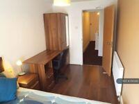 1 bedroom in Holt Road, Liverpool, L7 (#1140282)