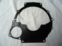 Ford crossflow parts for Mk1 and Mk2 Escorts,Cortinas etc and Escort workshop manuals