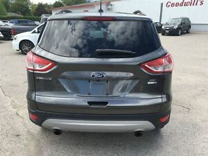 2015 Ford Escape SE London Ontario image 7
