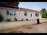 1 bedroom bungalow, bromley heath, downend. (£675pcm)