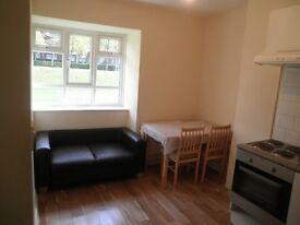 2 bedroom flat in Tooting, London, SW17 – (2 BED FLAT)