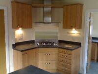 Carpenters Joiners,Kitchen Fitters