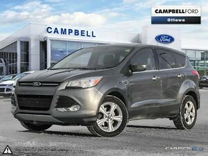 2014 Ford Escape SE ONLY 29, 000 KMS-LOADED