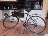 Bicycle - Unisex
