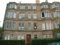 SHAWLANDS - Skirving Street - One Bed. - Furnished