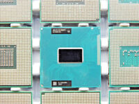 Intel Core i7-3520M 2.9GHz Socket G2 rPGA988B 4MB Cache SR0MT