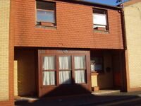 2 bed house in egham tw209ls
