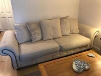Dfs imperial sofas