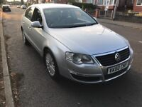 Volkswagen Passat 2.0 TDI Bluemotion Highline Plus