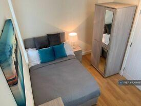 1 bedroom in Minshall Street, Stoke-On-Trent, ST4 (#1004493)