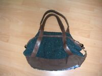 Irregular Choice large bag