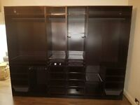 Flat Pack Furniture (Flatpack) Assemblers/Assembly Service & Handyman Services (Birmingham Based)