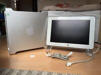 Apple Power Mac G5 PowerPC