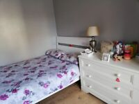 Nice bright room to rent