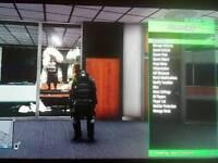 Ps3 PlayStation slim
