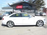 LOW KMS! AUTOMATIC! 333HP- 2010 FOR LESS