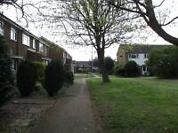 3 Bedroom house for sale, Wootton, Bedfordshire