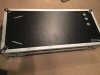 Pro-Flite Hard Case Coffin