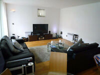 Two bedroom flat, located 70m away from the popular Park Street