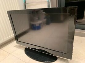 Tv's and sound bar | in Heanor, Derbyshire | Gumtree