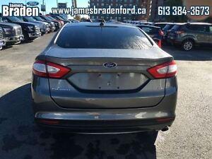 2013 Ford Fusion SE Kingston Kingston Area image 6