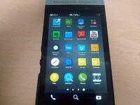 Blackberry Porsche Design 9982 Mobile Phone - Unlocked