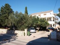 "***Zrce beach*** Novalja, Croatia | Apartment for 5 people in center (Zone ""A"")"