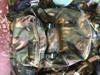 Army equipment for sale