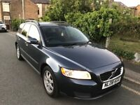 full service history , 2 keys , excellent drive