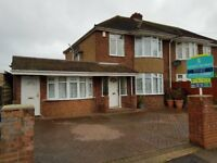**NEW** Beautiful 3 bedroom House in Windsor